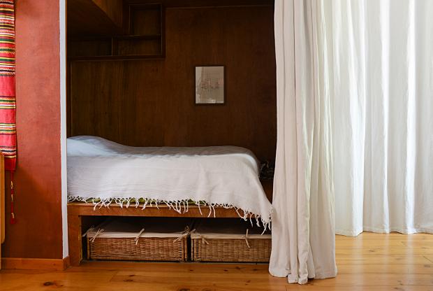 Best Alcove Pour Chambre Photos - Home Decorating Ideas ...